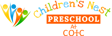 Children's Nest Preschool